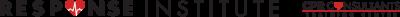 thumb_logo[1]